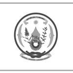 Office of The President - Rwanda