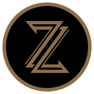 justinzetzsche_logo.png