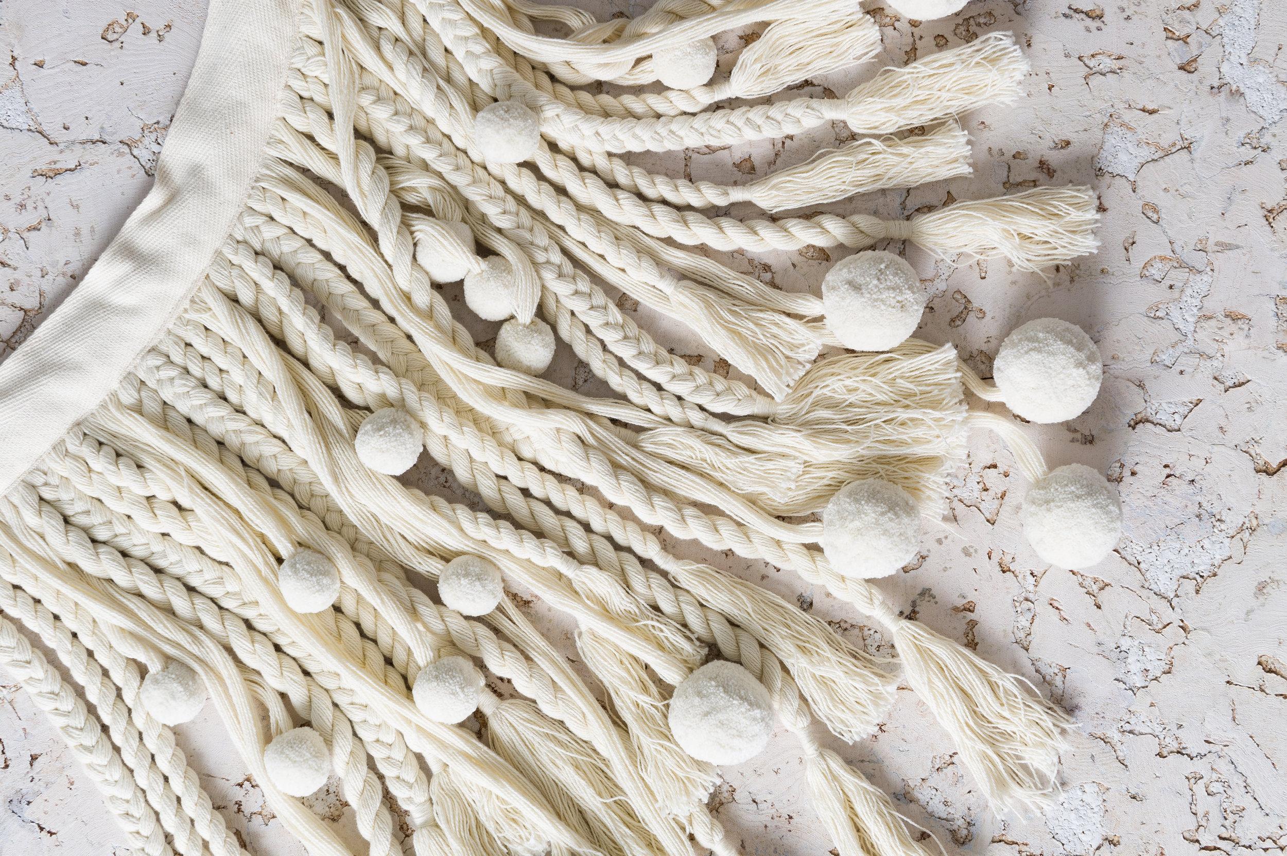 organic cotton 2.JPG