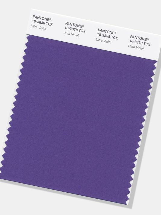 AP-Pantone-Color-of-the-Year.jpg