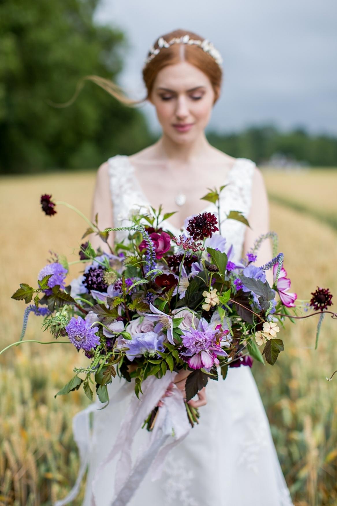 Katherine-Ashdown-Daniel-and-Anouska-Wedding-516.jpg