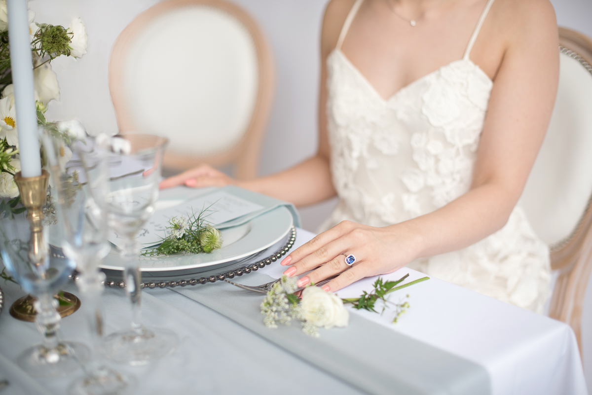 Elegant-wedding-table-styling