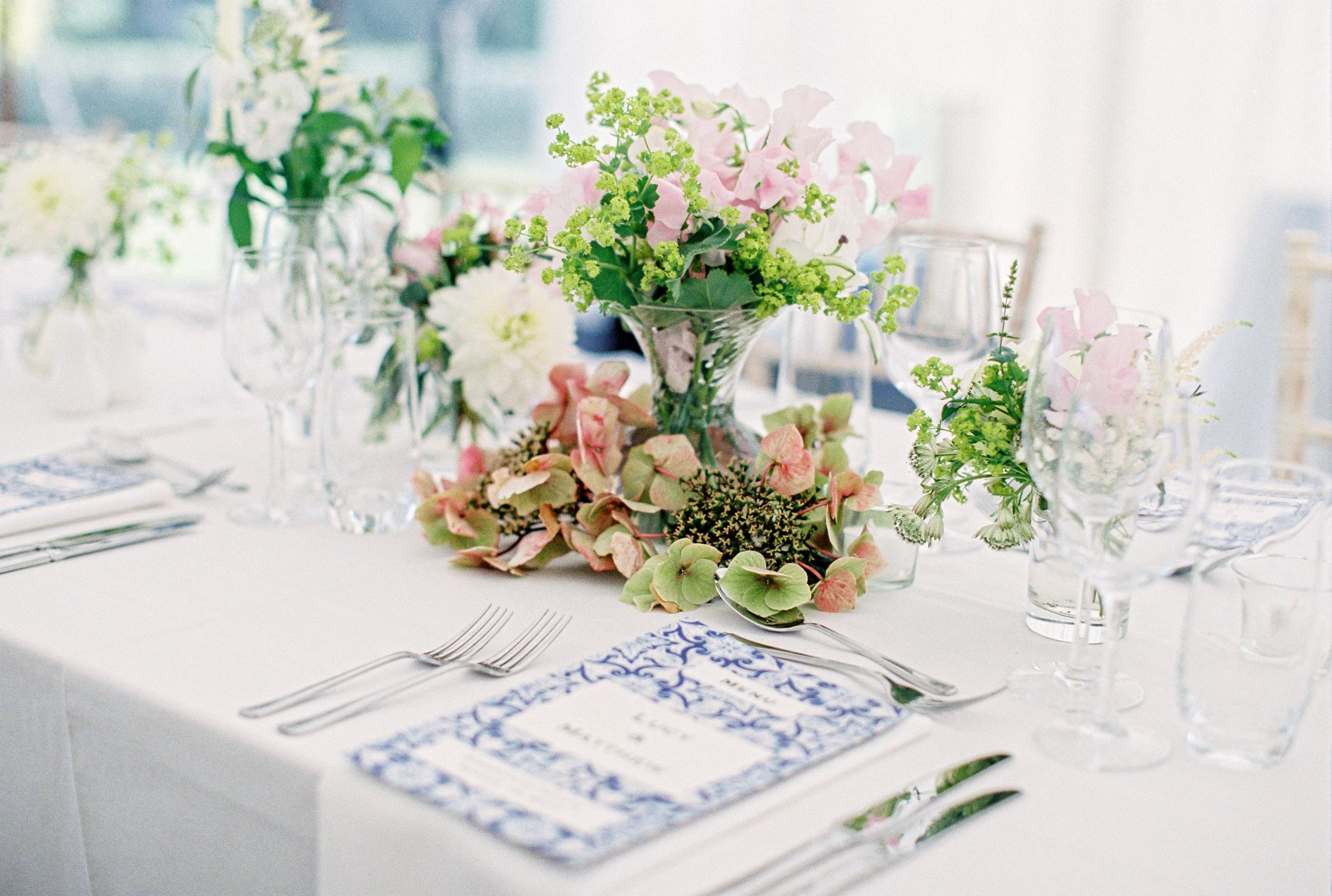 Liz Baker Fine Art Photography Emma Joy The Wedding Planner 1.jpg
