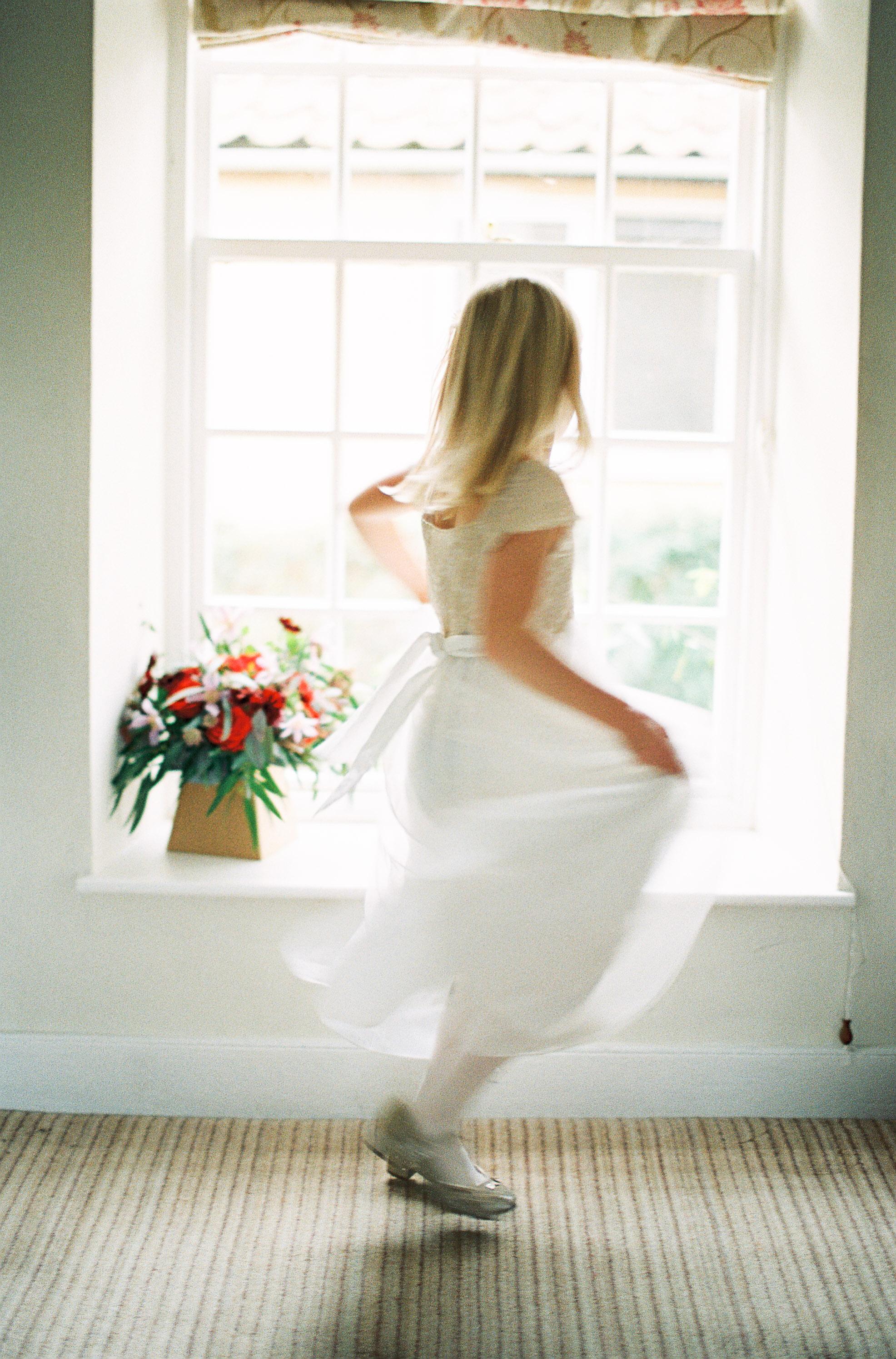 Liz Baker Fine Art Photography Emma Joy The Wedding Planner 4.jpg