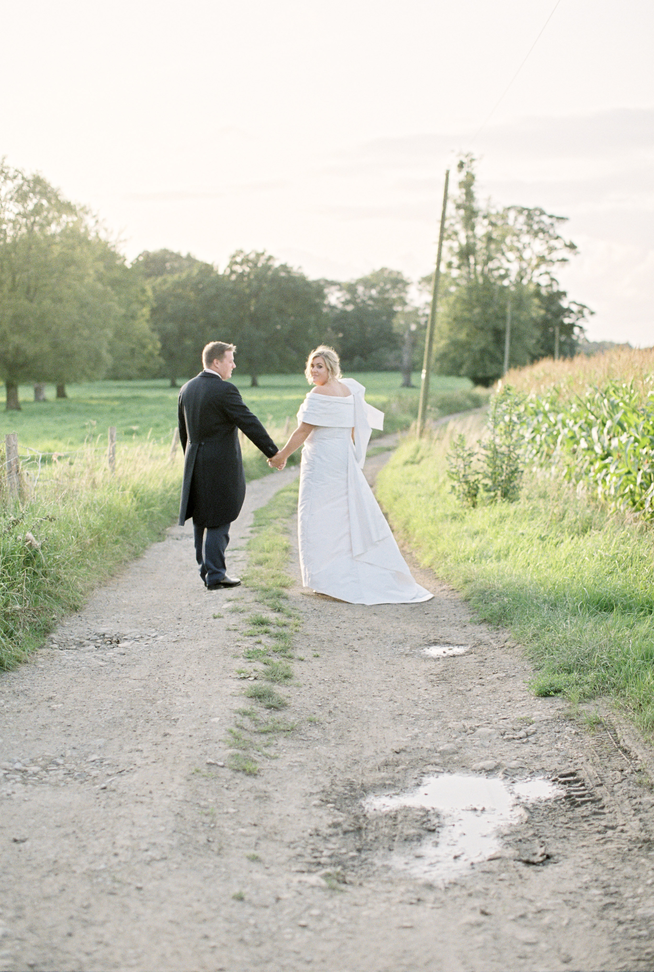 Liz Baker Fine Art Photography Emma Joy The Wedding Planner 5.jpg