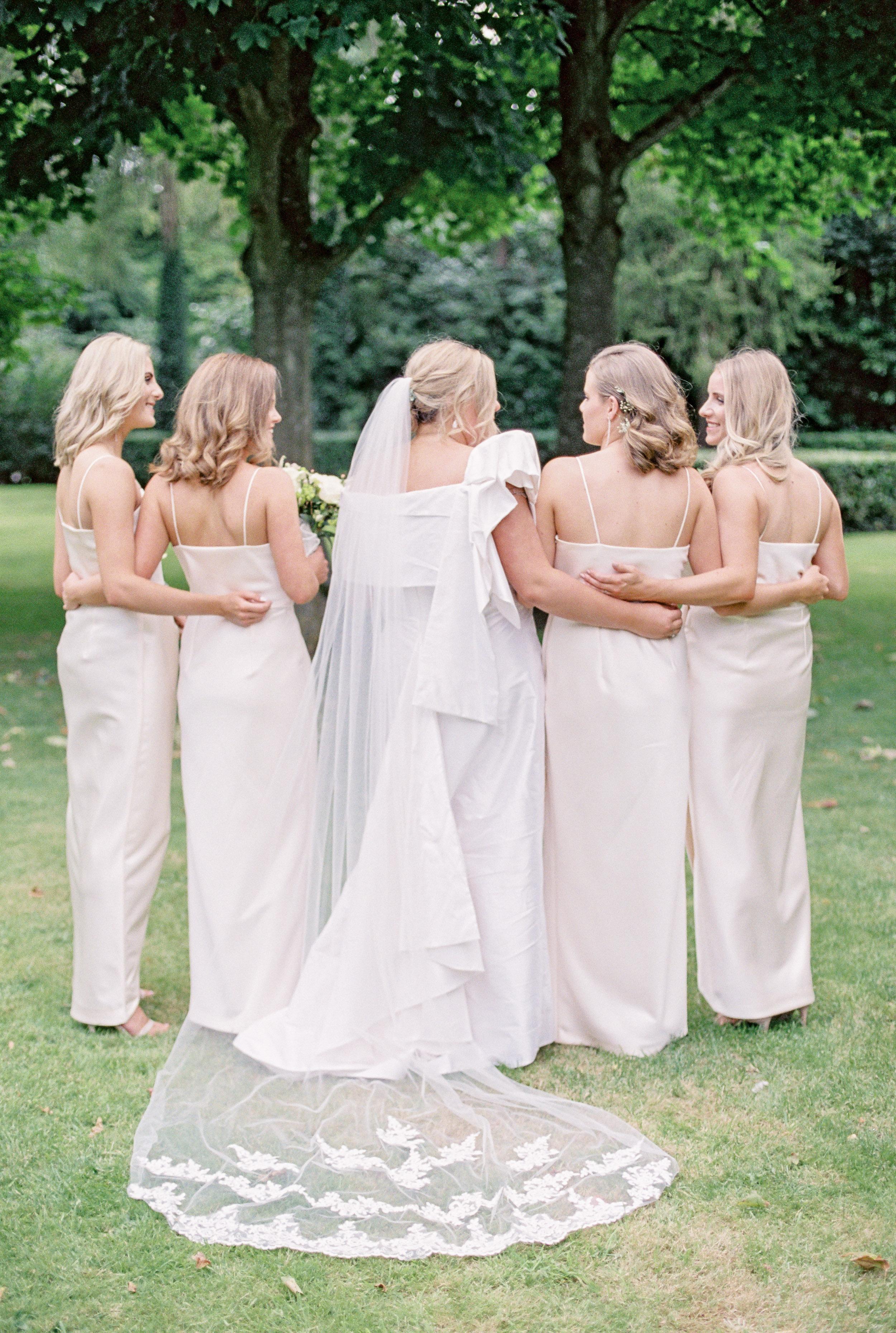 Liz Baker Fine Art Photography Emma Joy The Wedding Planner 3.jpg