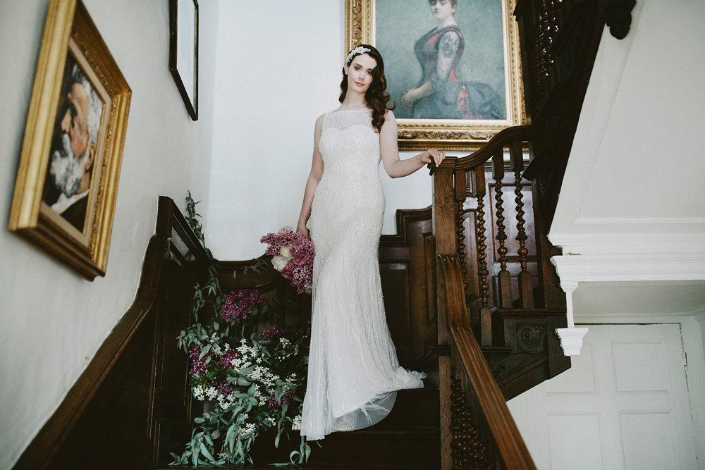 Glamorous-vintage-Eggington-House025.jpg