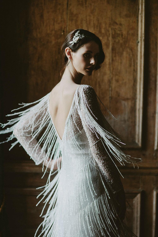Eliza-Jane-Howell-wedding-dress