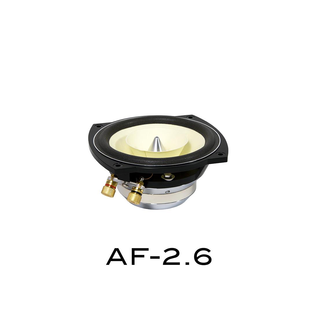 AF-2.6