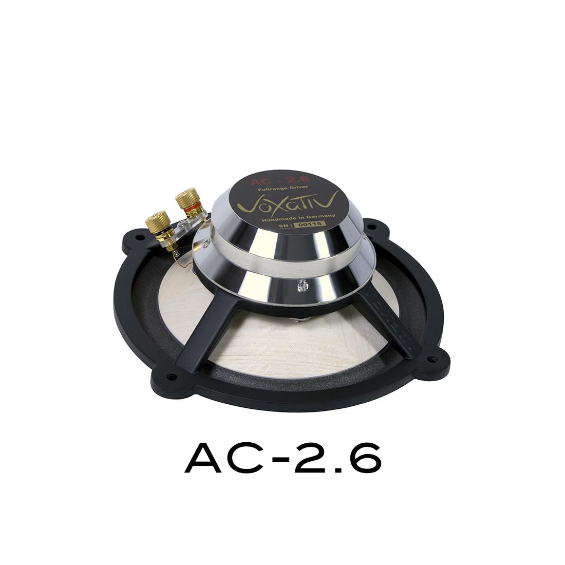 AC-2.6