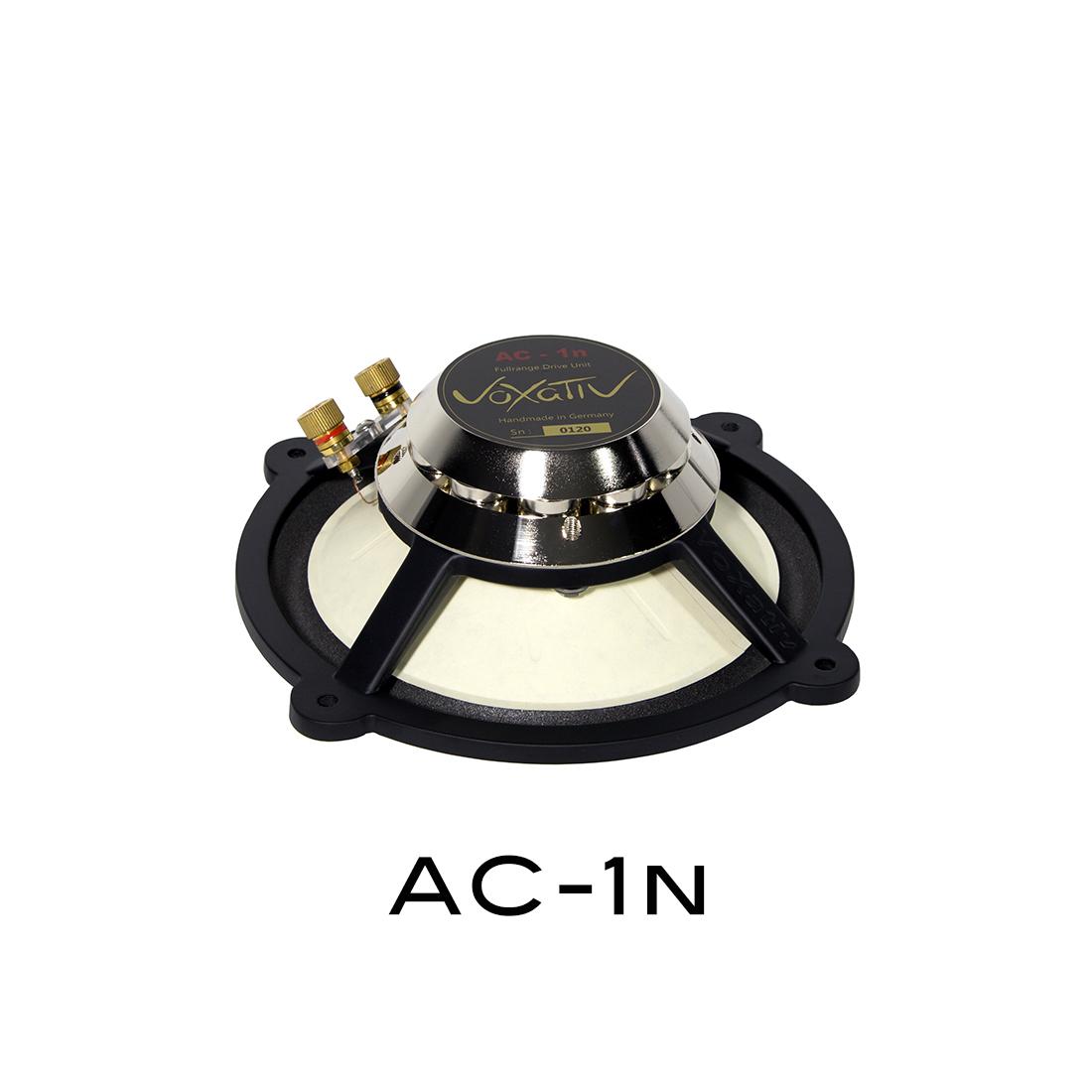AC-1n