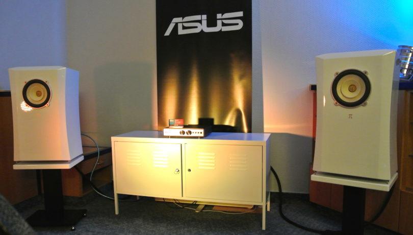 Asus5-810x460.jpg