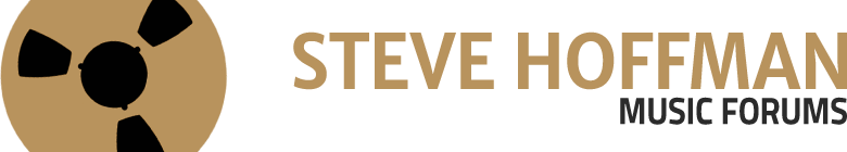 """Voxativ 9.87是国王。其他一切都不是。"" - STEVE HOFFMAN, 工程大师"