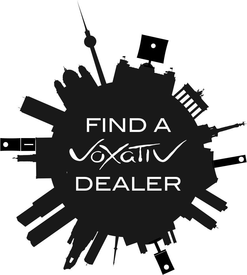 (  CLICK ABOVE  FOR A CURRENT LIST OF GLOBAL DEALERS )