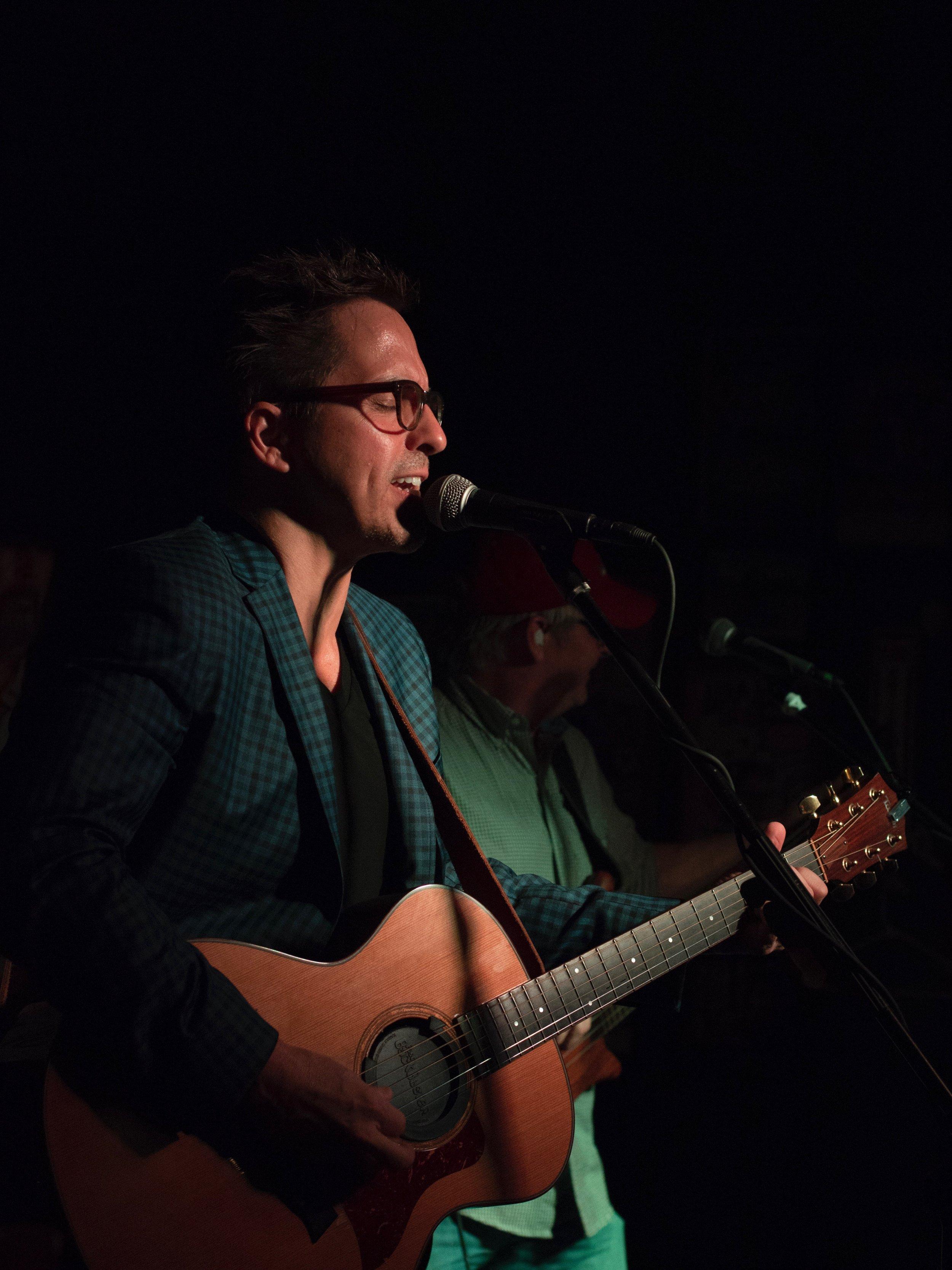Steve Baskin Atlanta Singer Songwriter Smiths ATL Acoustic sm.jpg