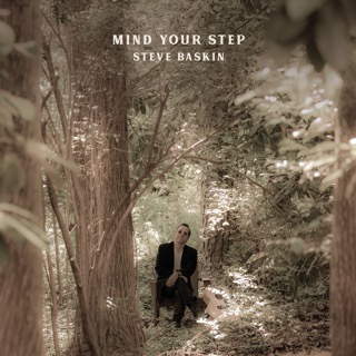 Mind Your Step Album Art (small).jpg