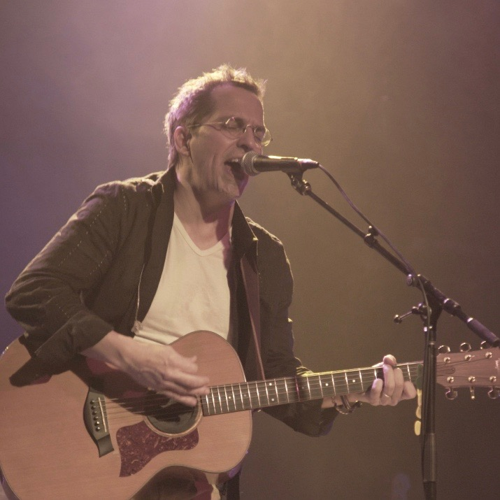 Steve Baskin Atlanta Singer Songwriter Acoustic.jpg
