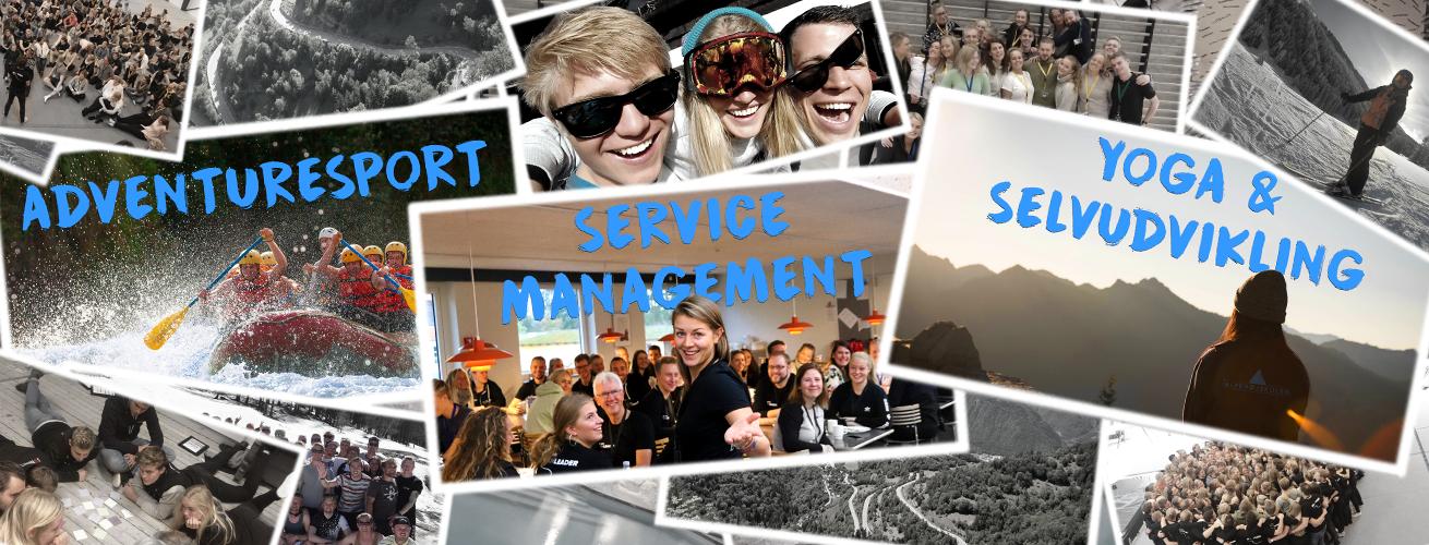 Kom i mål med dit nytårsfortsæt | Alpehøjskolen giver dig de bedste råd