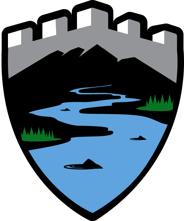 Rampart-Shield-color.png