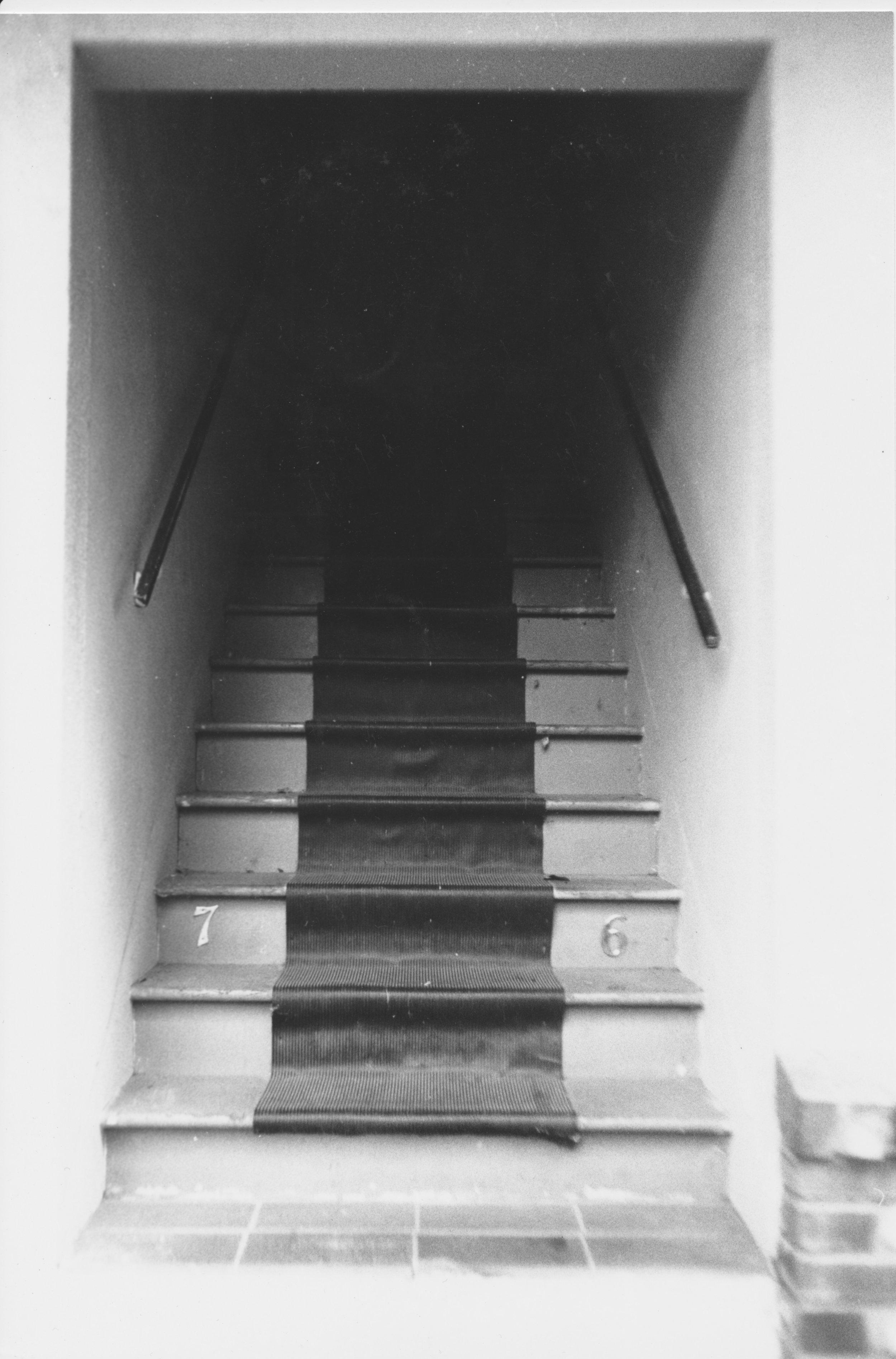 stairwell.jpeg