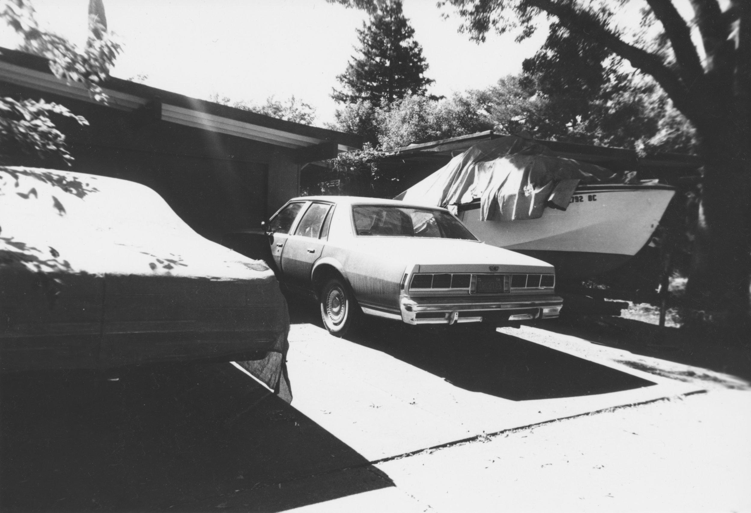cars-driveway.jpeg