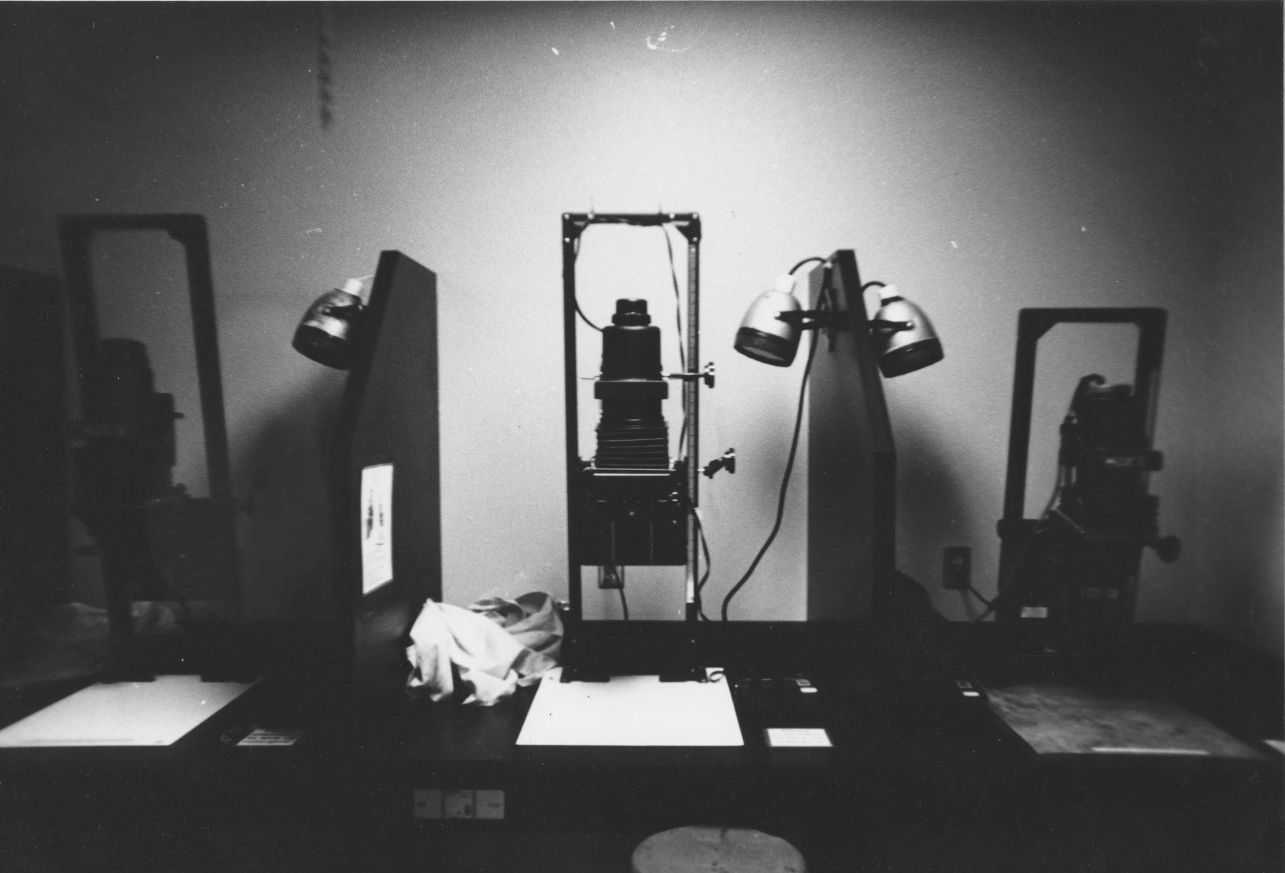 darkroom.jpeg
