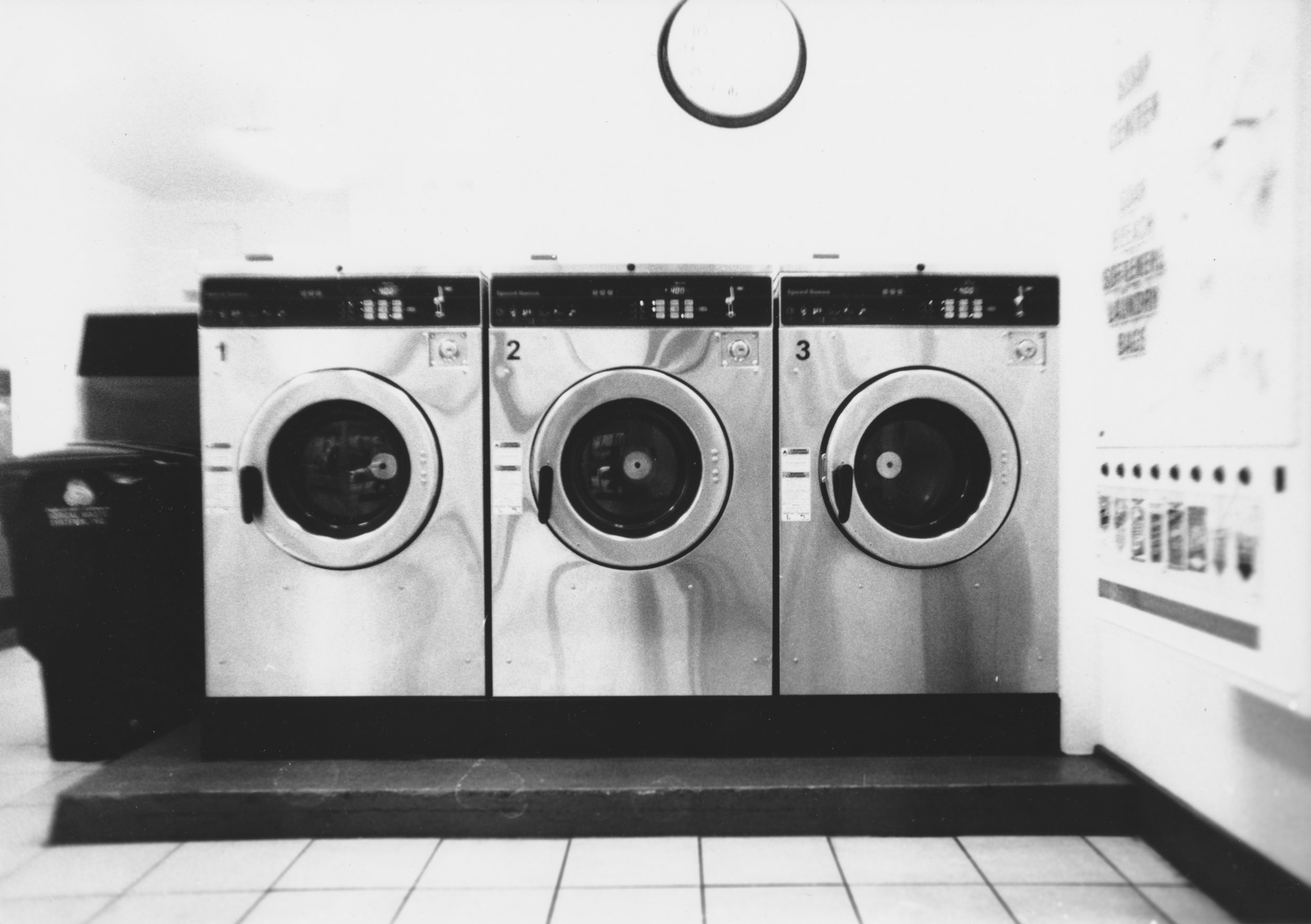 laundromat.jpeg