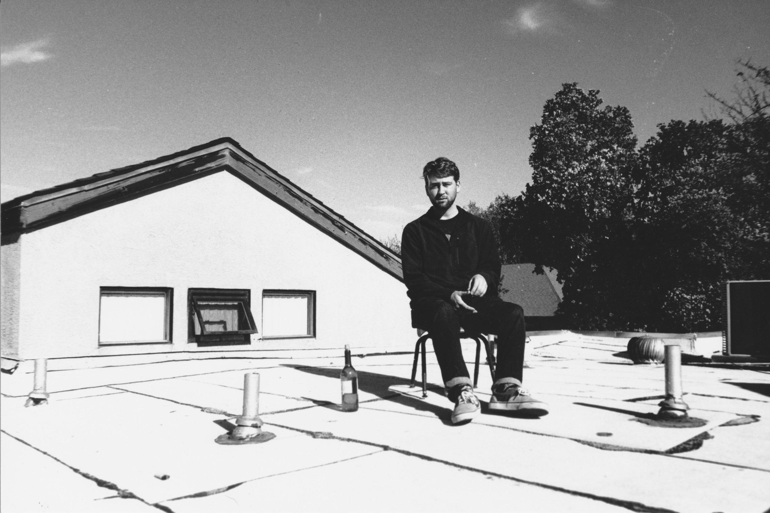 reece-rooftop.jpeg