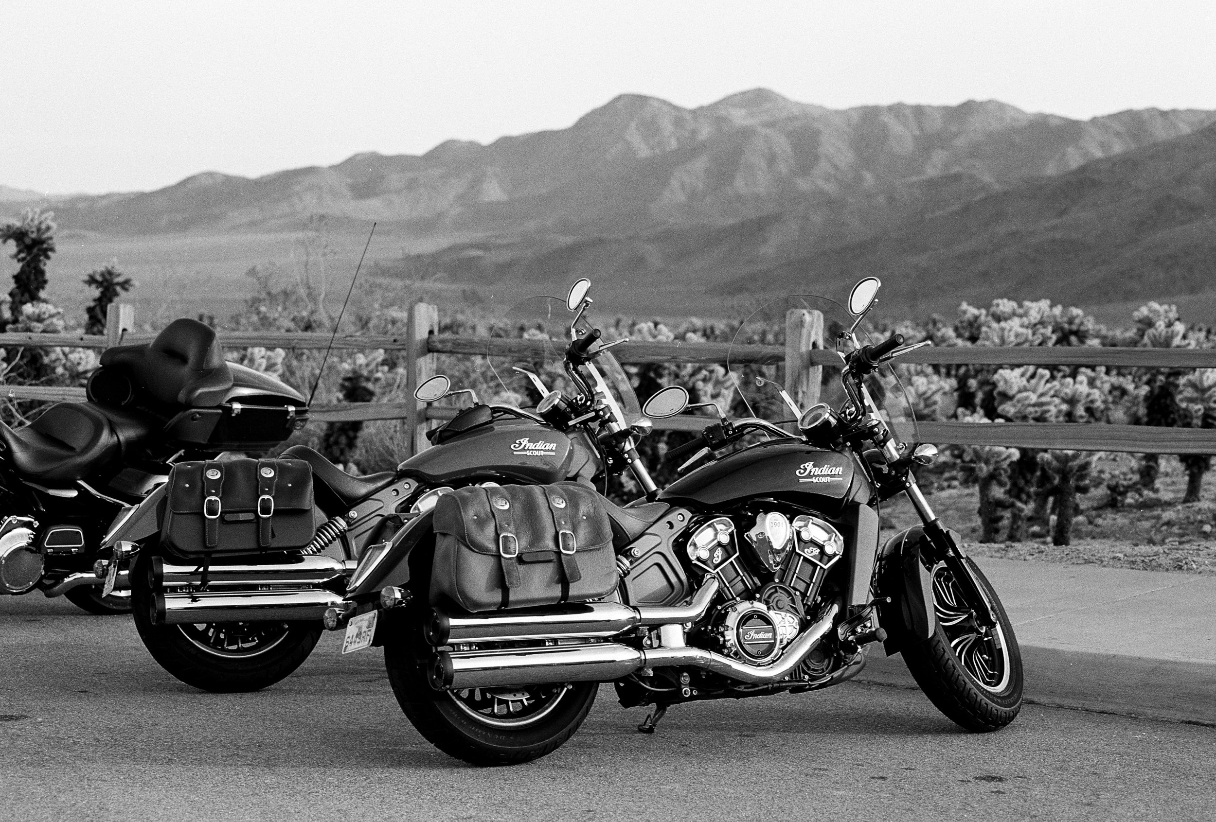 motorcycles1-Recovered-Recovered.jpg