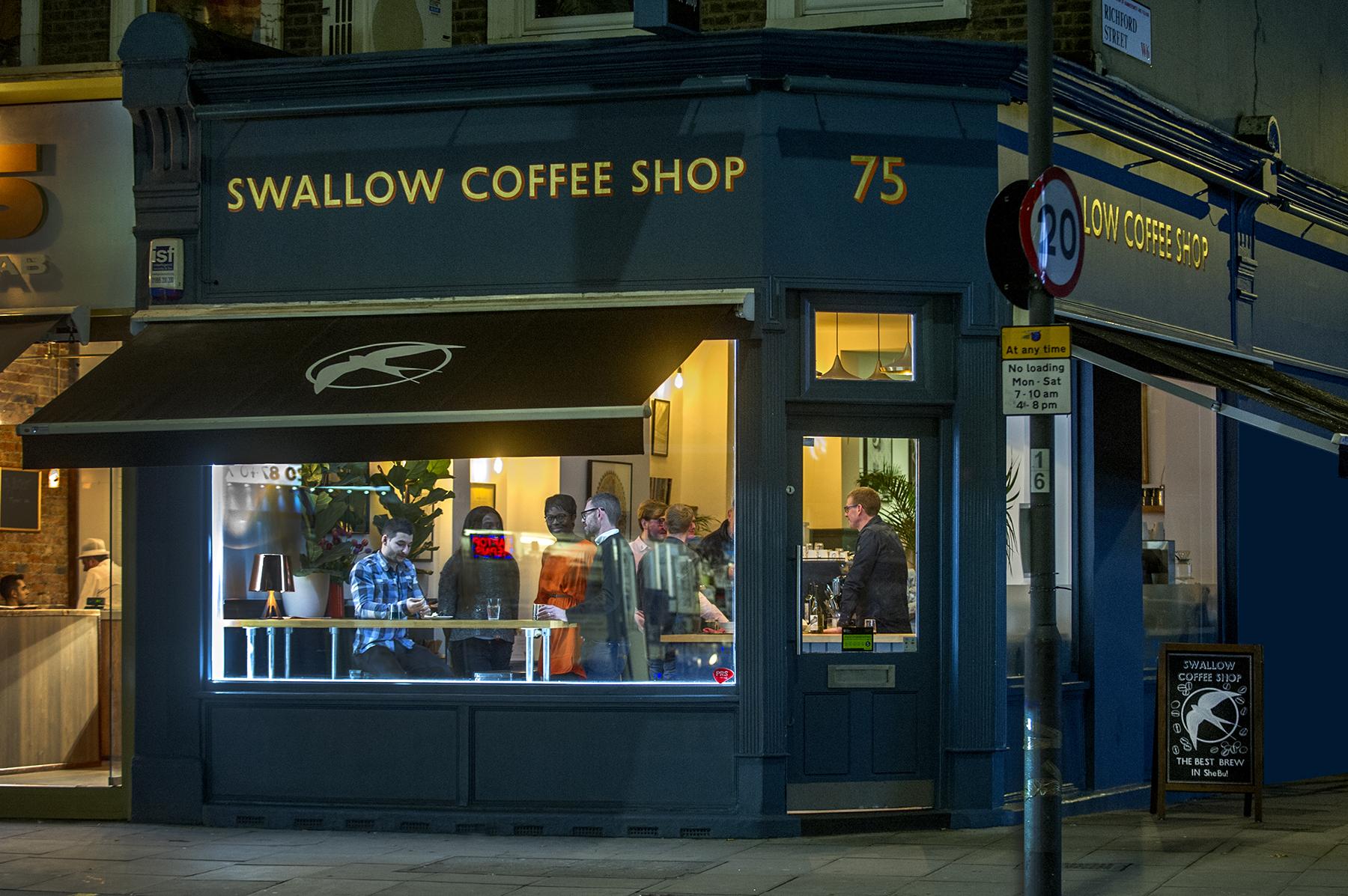 191-Swallow Cafe.jpg