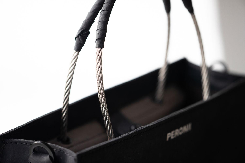 QuinnM-Peronii-Product011.jpg