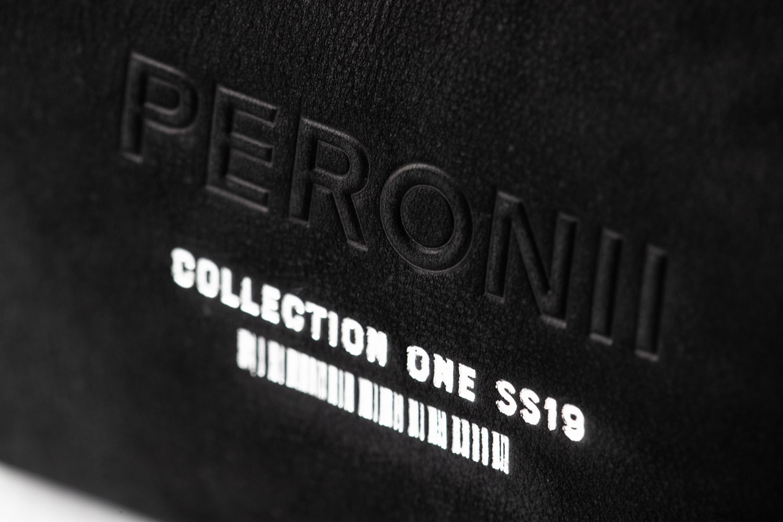 QuinnM-Peronii-Product021.jpg