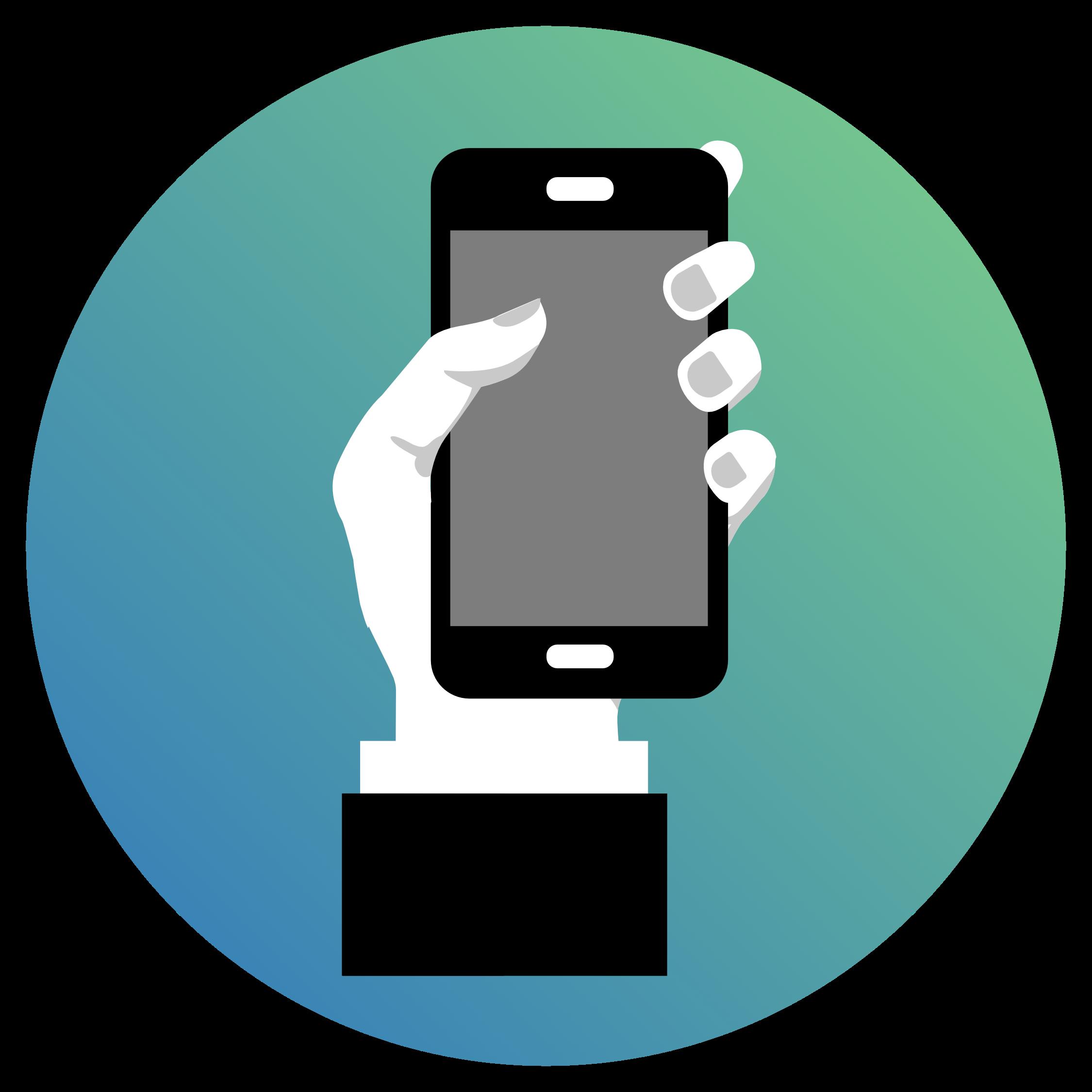 Interactive Demos Button
