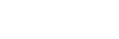 Verifast+Logo.png