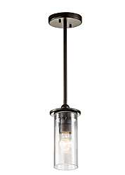 Light Fixture, $250