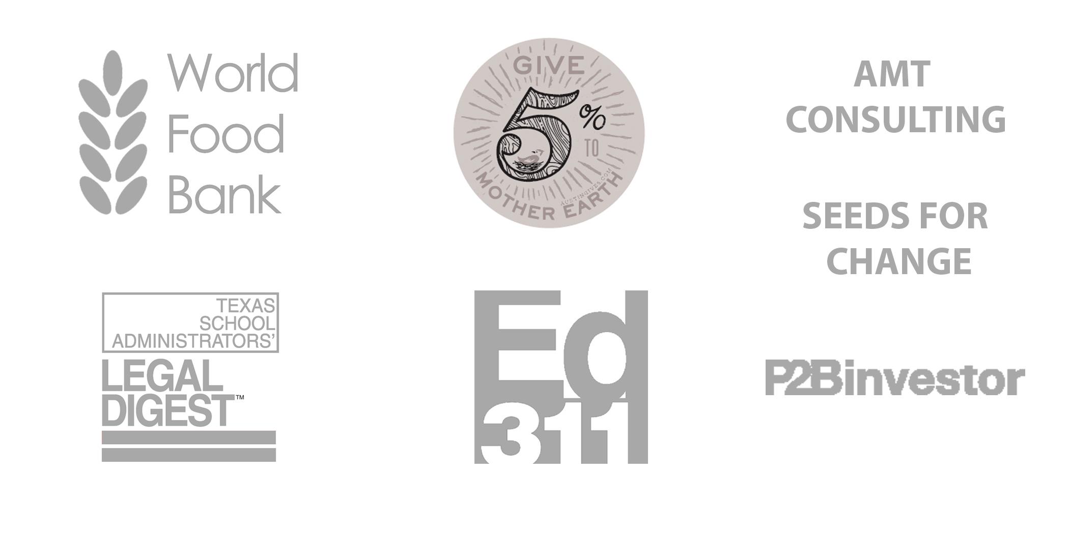 partners logos.jpg