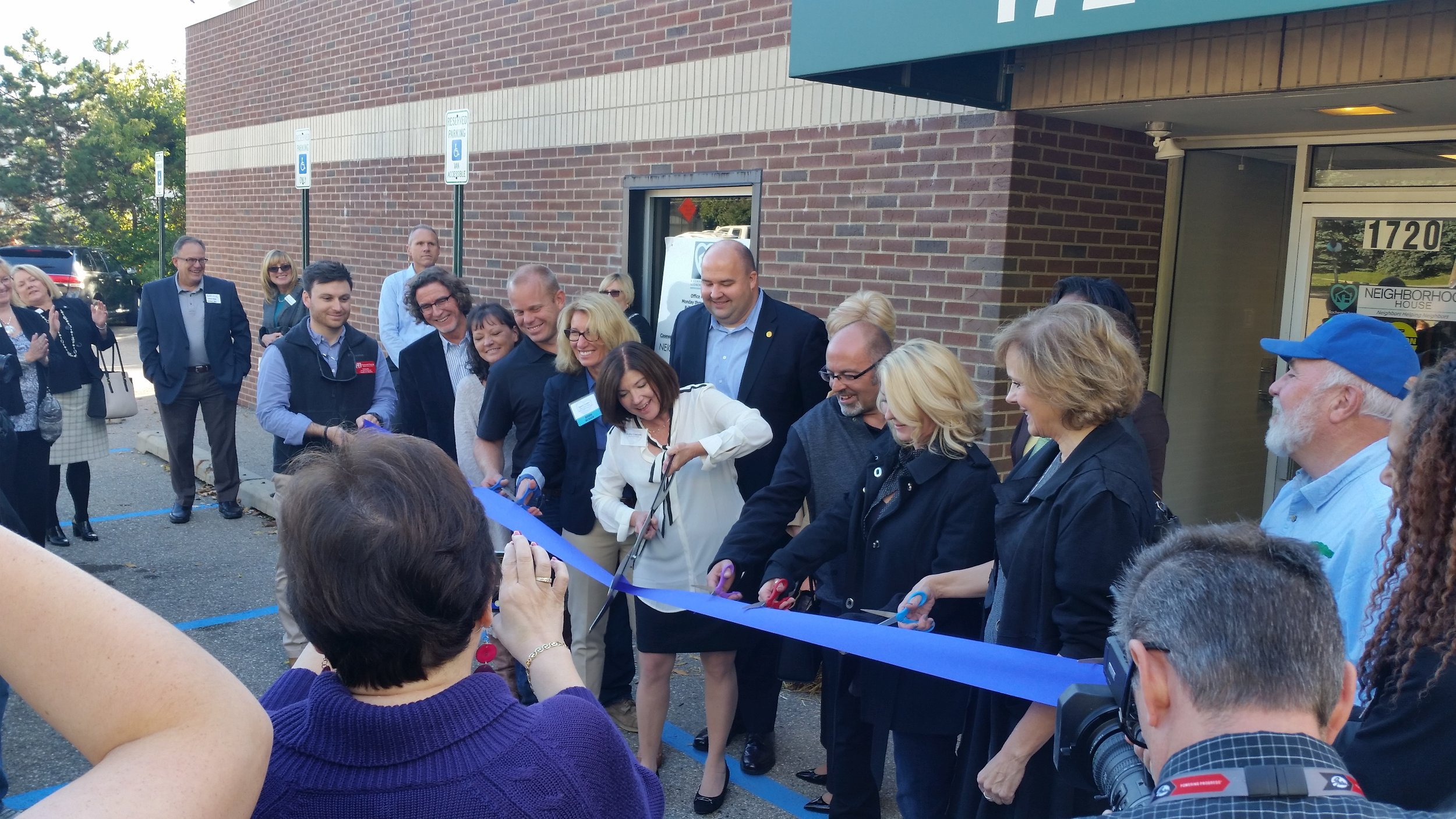 Rochester Area Neighborhood House Ribbon Cutting.jpg