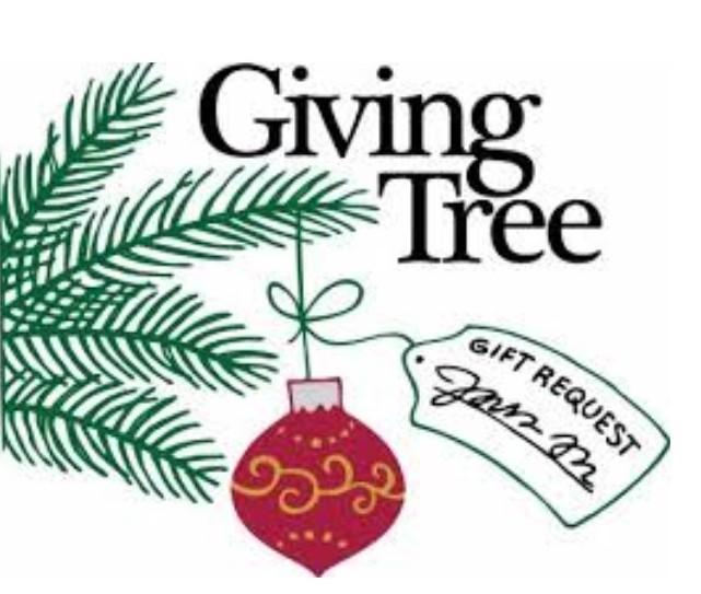 Giving Tree logo.jpg