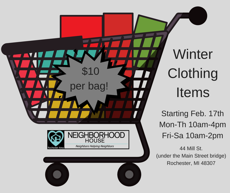 Clothes Closet Bag Sale Feb 2018.png