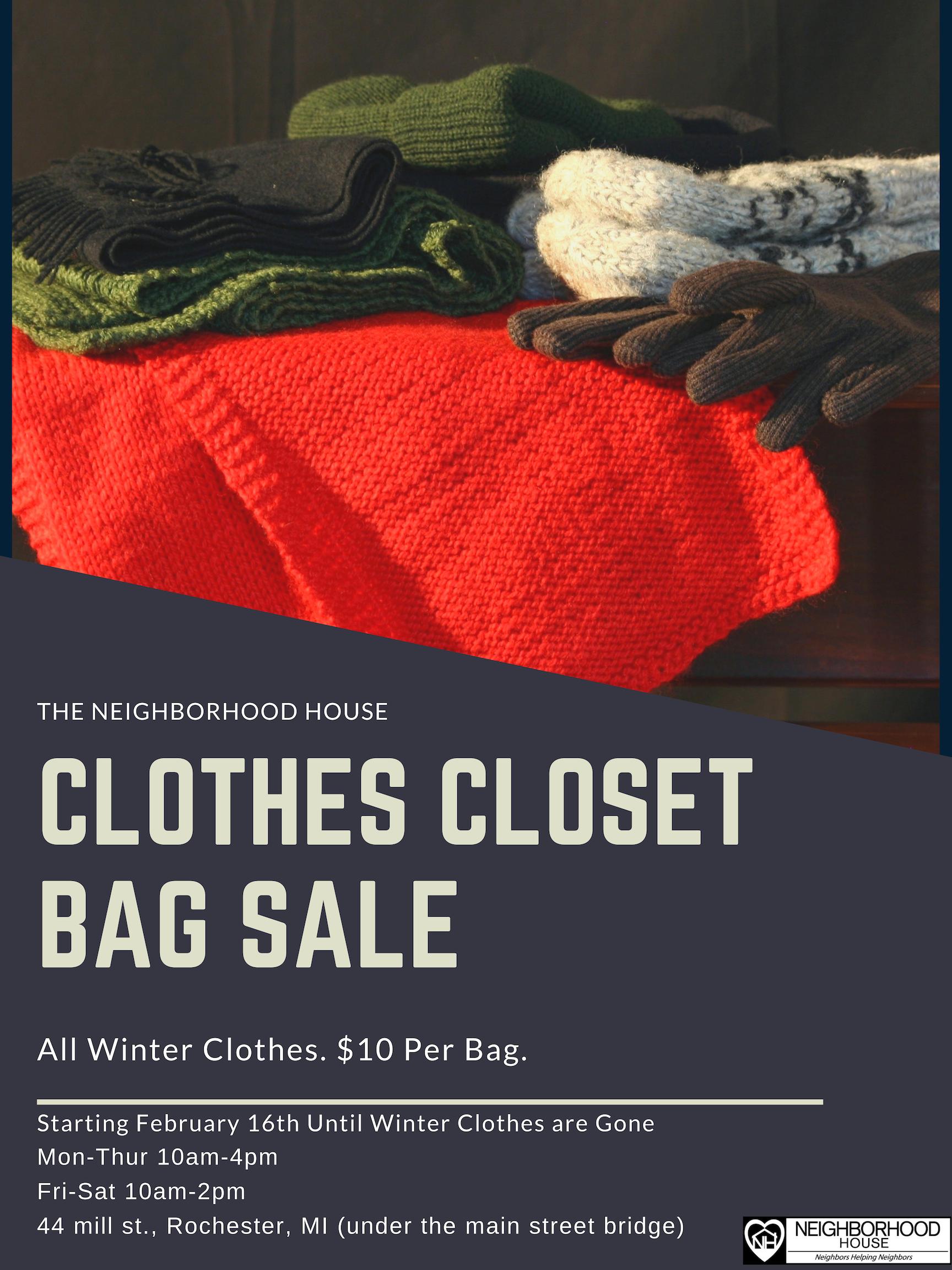 Clothes Closet Bag Sale.png