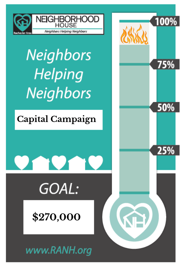 Capital Campaign (1).png