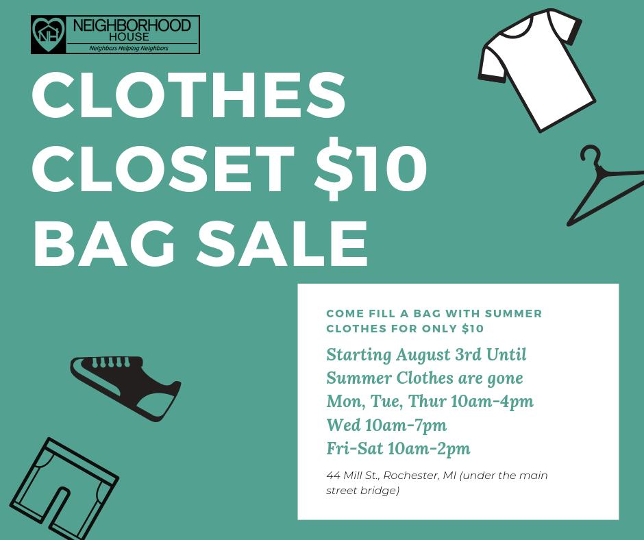 Summer $10 Bag Sale - Facebook.png
