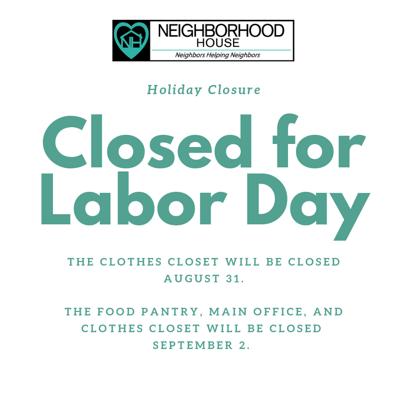 Labor Day Closure.png
