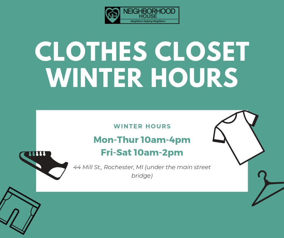 Copy of Sidewalk Sales_ Clothes Closet .png