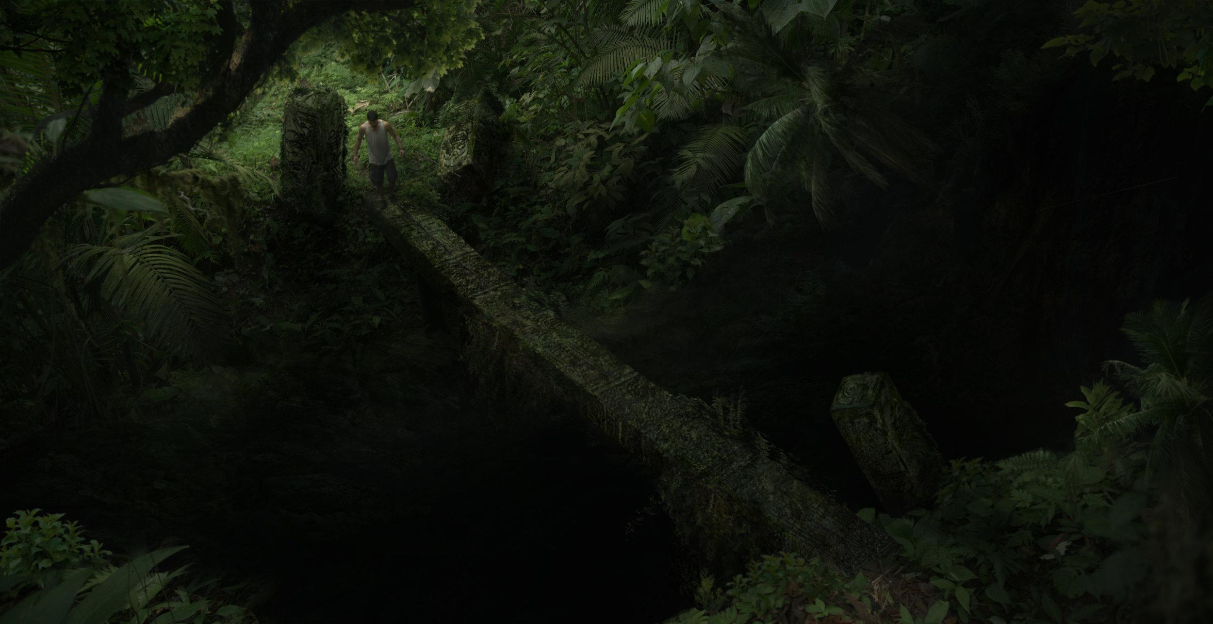 Extructura en selva Mateo5croppedforwork_cropped.jpg