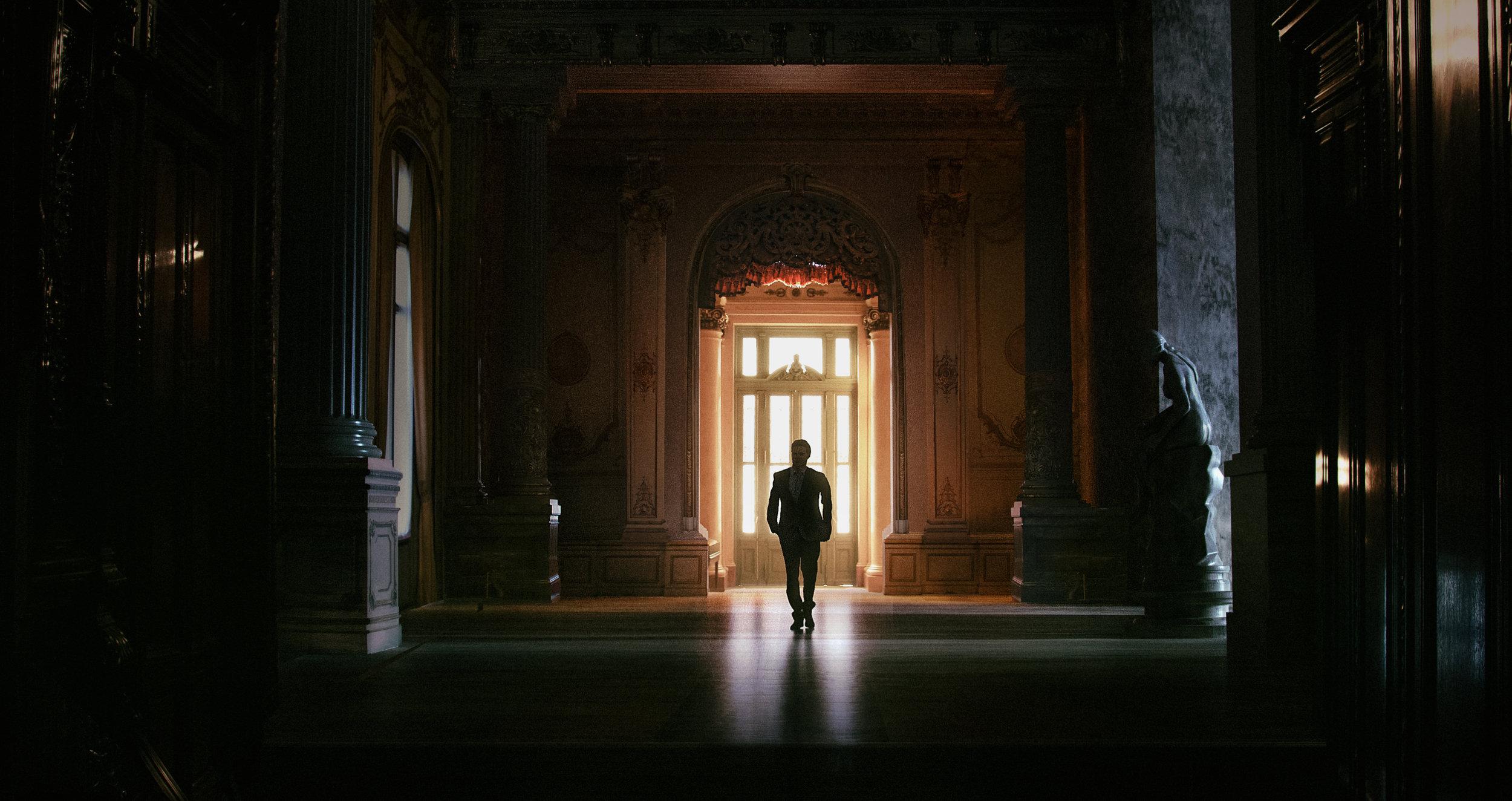 Martin_Faragasso_Cinematic.jpg
