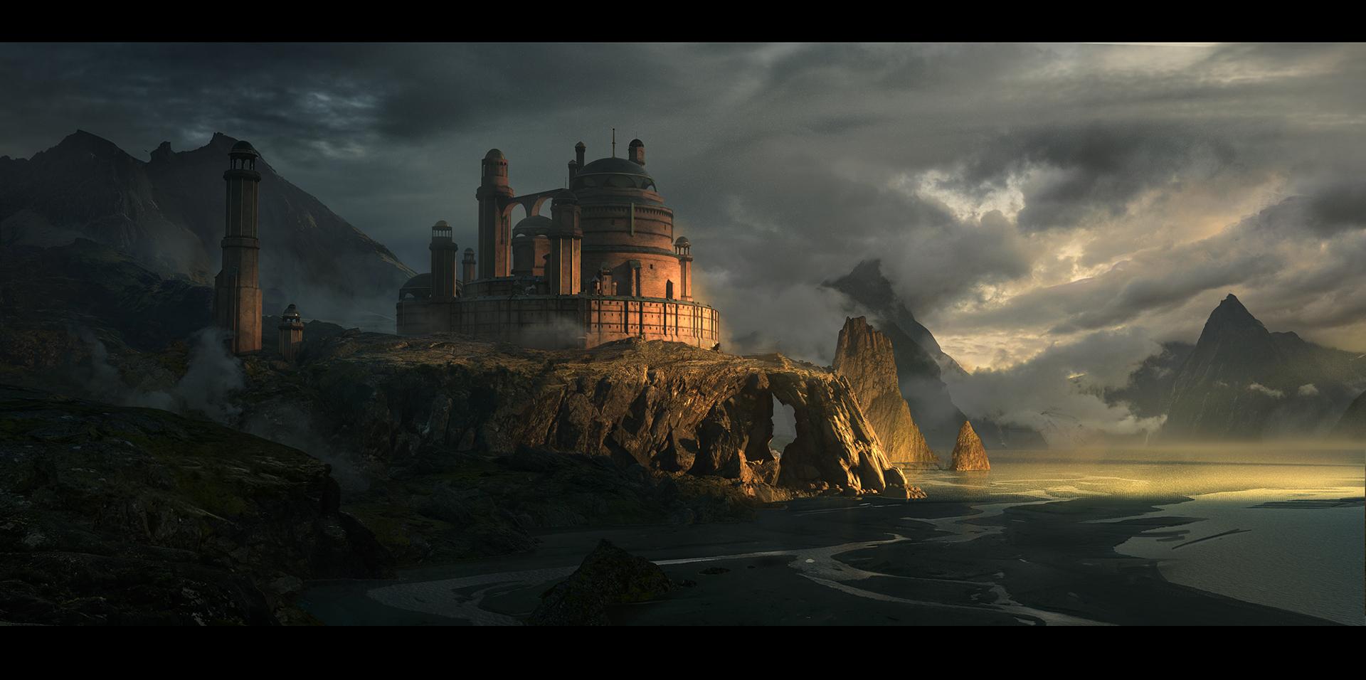 Castle_exterior_Martin_Faragasso.jpg