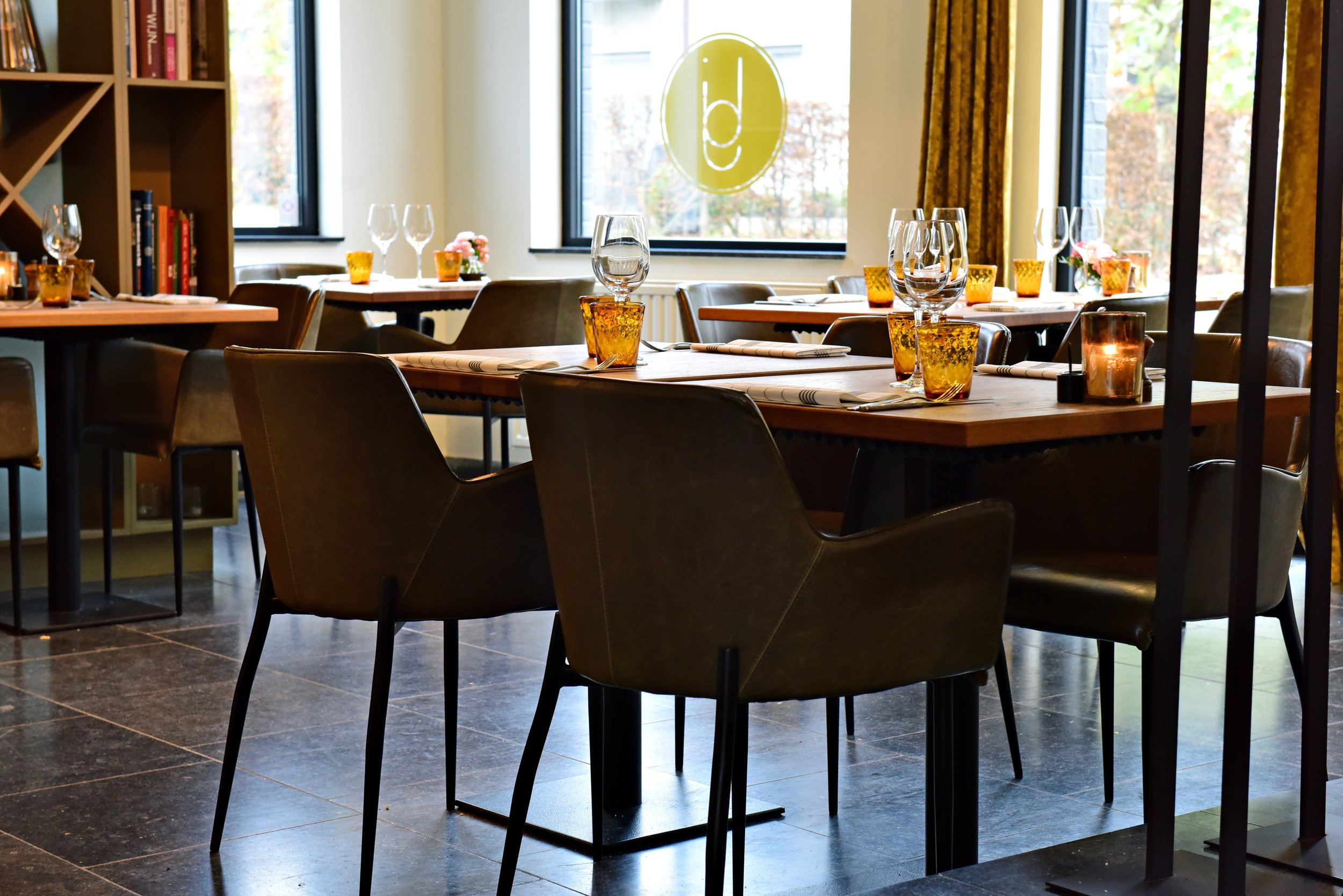 4 brasserie juste restaurant Dikkelvenne tablefever bart albrecht culinair fotograaf foodfotograaf.jpg