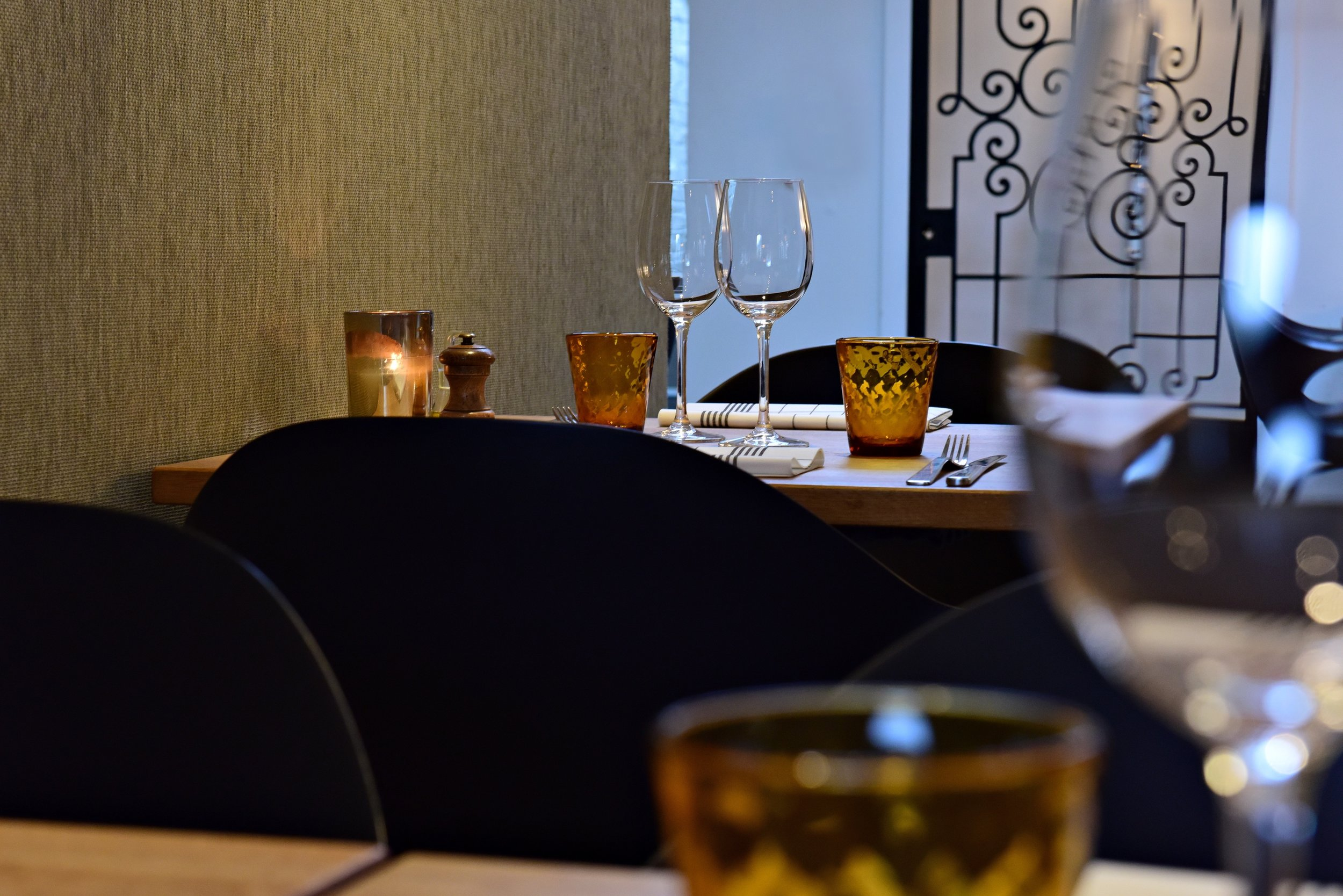 5 brasserie juste restaurant Dikkelvenne tablefever bart albrecht culinair fotograaf foodfotograaf.jpg