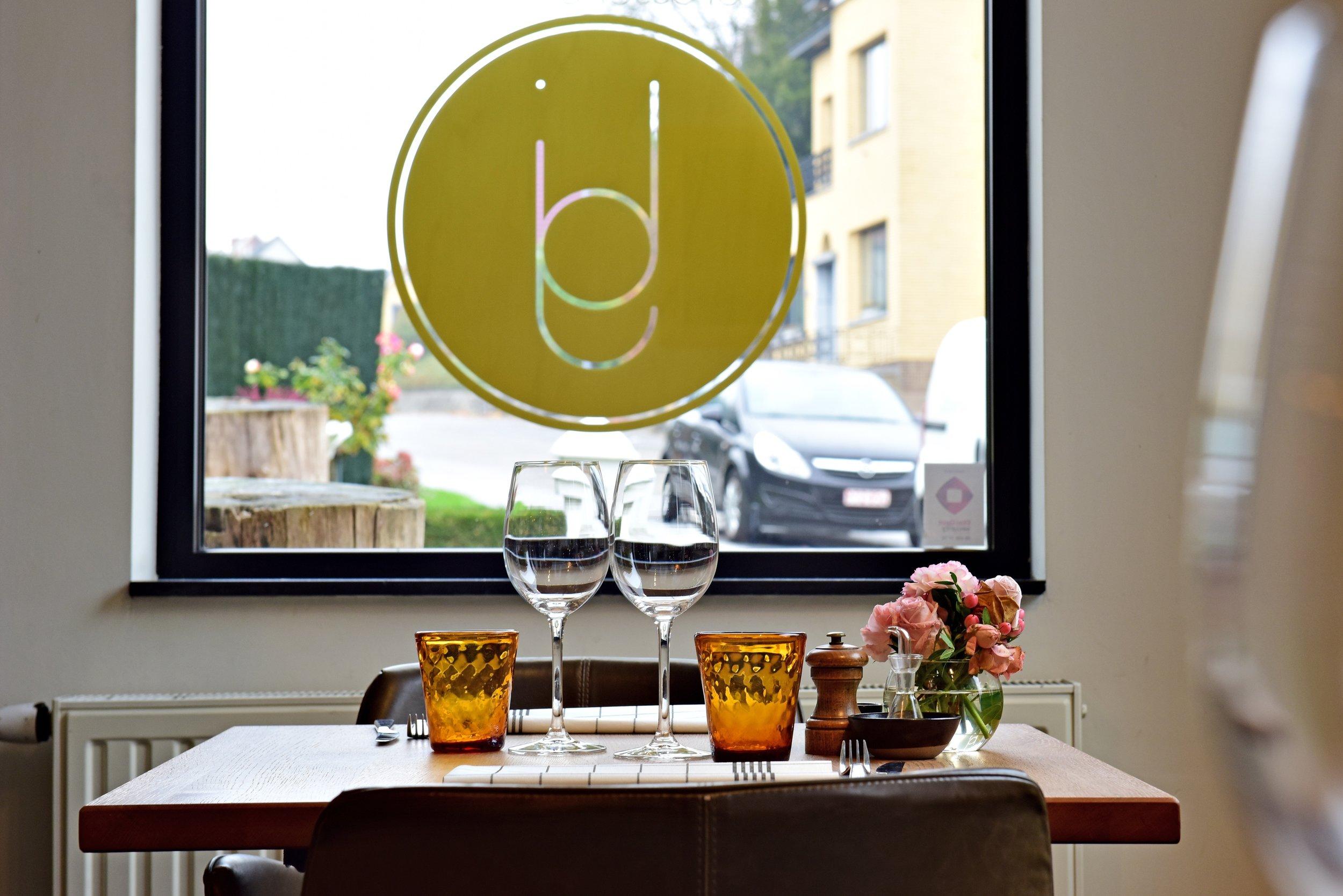 7 brasserie juste restaurant Dikkelvenne tablefever bart albrecht culinair fotograaf foodfotograaf.jpg